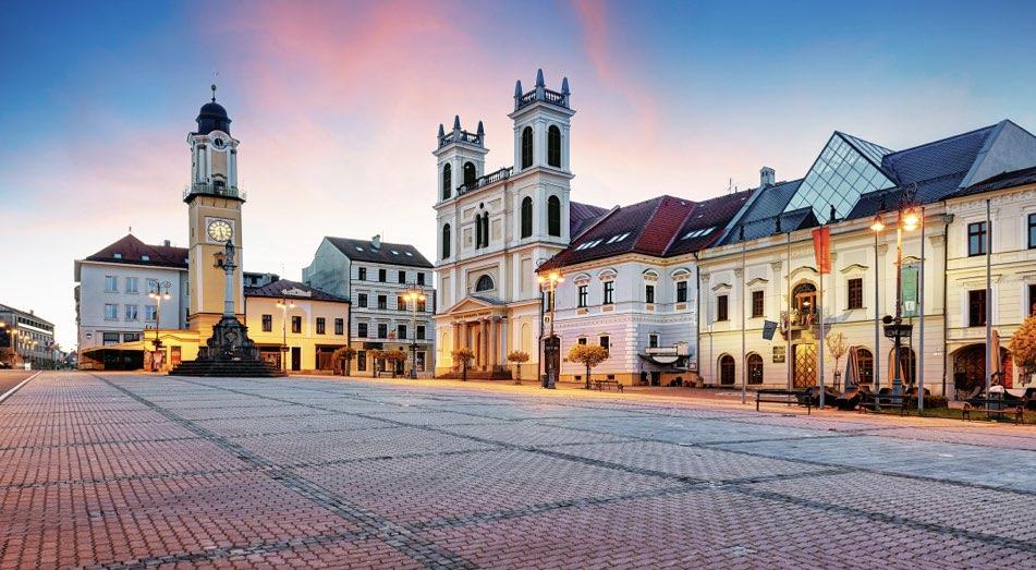 Banska_Bystrica